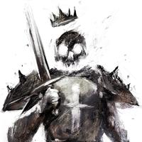 Progrestar Throne Rush