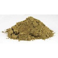 Horny Goat Weed powder 1oz 1618 gold