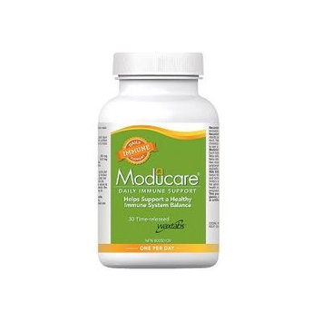 Moducare (30 Time Release Wax Tabs) (Beta Sitosterol) Brand: Moducare