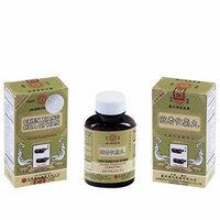 Lan Zhou Foci - Chen Xiang Hua Qi Wan - Herbal Supplement-200pills