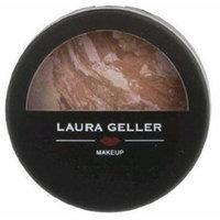 Laura Geller Bronze n Brighten Regular .06oz Travel Size