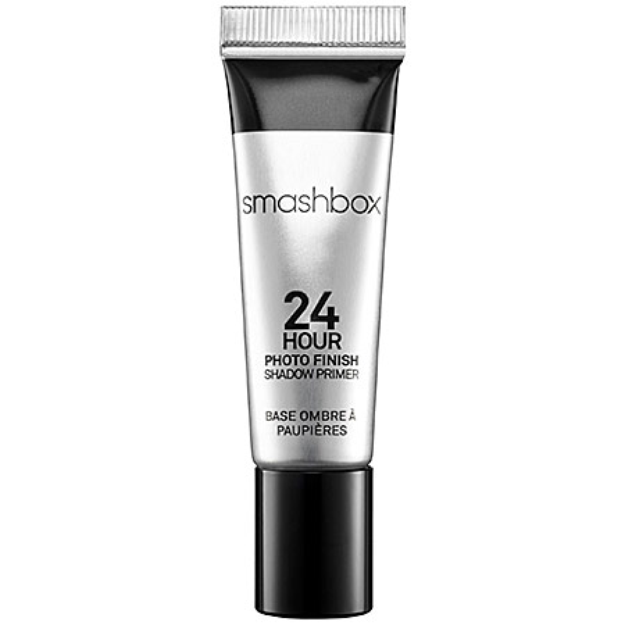 Smashbox 24-Hour Shadow Primer