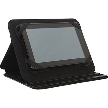 Bellino Universal Small Tablet Case