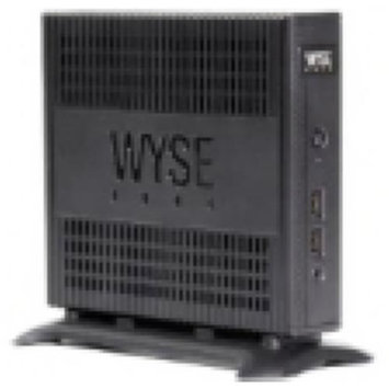 Wyse Technology D50D Thin Client - AMD G-Series T48E 1.40 GHz