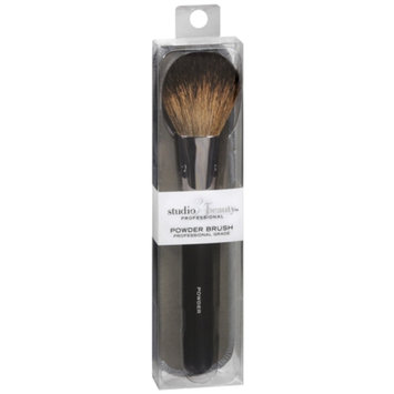 Studio 35 Professional Powder Brush