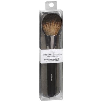 Studio 35 Professional Powder Brush