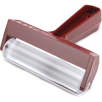 Creative Options Speedball Pop-In Brayer - Acrylic (4