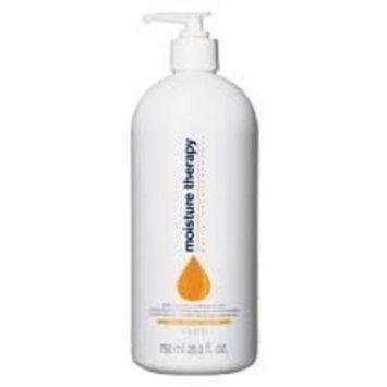 Avon Moisture Daily Skin Defense Bonus