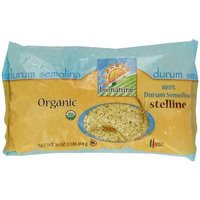 bionaturae Organic Stelline, 16 Ounce Bags (Pack of 12)