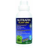 Hagen Nutrafin Plant Gro Iron Enriched