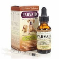 Amber Technology Paxxin-Digestive and Immune tonic for Dogs