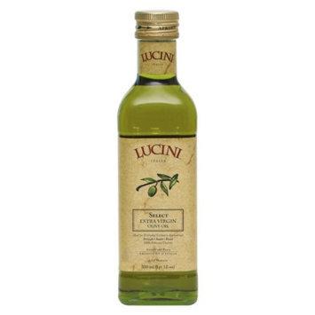 Lucini Estate Select Extra Virgin Olive Oil 17 oz