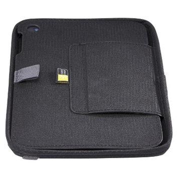 Case Logic QuickFlip Folio for iPad mini - Black (FFI-1082)