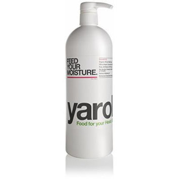 Yarok Feed Your Moisture Shampoo (32 oz.)