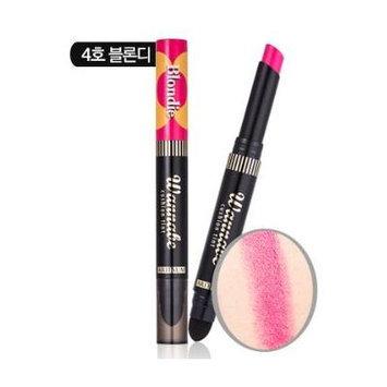 Aritaum Wannabe Cushion Tint Lipstick, Blondie, 0.6 Ounce