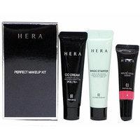 HERA Makeup Kit - CC Cream / Magic Starter / Rouge Holic