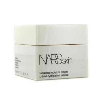 NARS Luminous Moisture Cream - 50ml/1.7oz