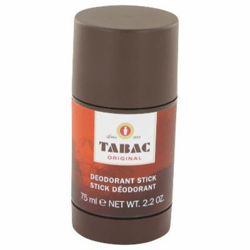 Tabac for Men by Maurer & Wirtz Deodorant Stick 2.2 oz