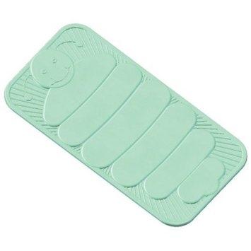 Spongex Soft Gear My Changer Soft Changing Pad - Mint