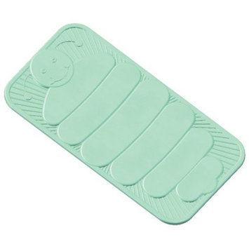 Spongex Soft Gear My Changer Soft Changing Pad - Mint