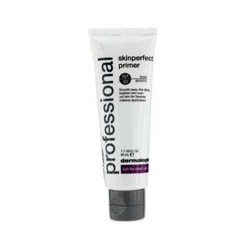 Dermalogica Age Smart Skin Perfect Primer Spf 30 (Salon Size) 50Ml/1.7Oz