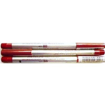 Maybelline Moisture Extreme Lip Liner