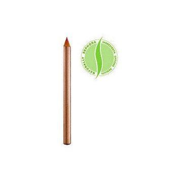 Josie Maran Pencil Lip Liner Crayon - Peach