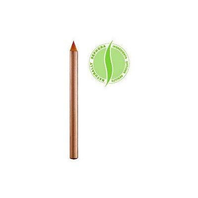 Josie Maran Pencil Lip Liner Crayon - Peach