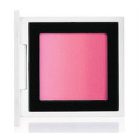 M.A.C Cosmetics Toledo Blush Ombre