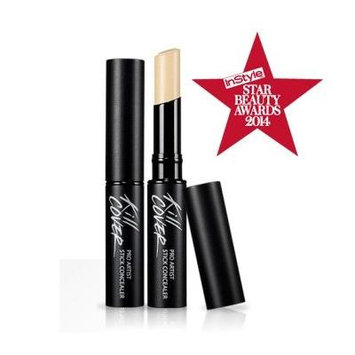 CLIO Kill Cover Pro Artist Stick Concealer #3 BY Linen