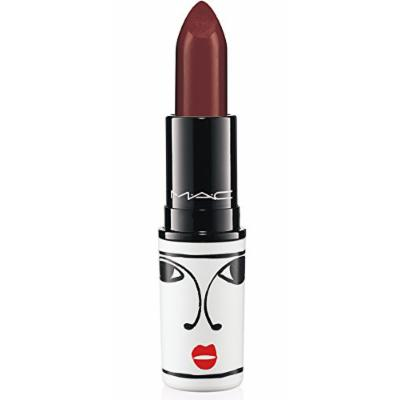 MAC Limited Edition Toledo Collection Lipstick ~ Sin