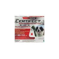 Durvet Certifect For Dogs