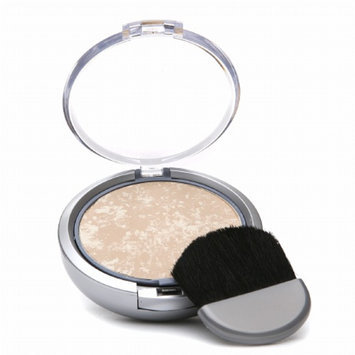 Physicians Formula Mineral Wear Mineral Face Powder