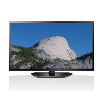 Paradise Eximport, Inc. LG 39LN5300 39IN 1080P LED LCD TV 16 9 HDTV 1080P (REFURBISHED)