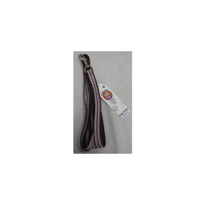 Hamilton Highland Collection Nylon Dog Lead with Swivel Snap
