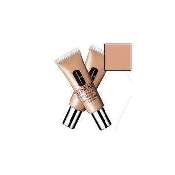 Clinique Supermoisture Makeup Teint Hydratation Maximum 64 Cream Beige , 1oz, 30ml