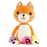 Kimochis Cat Box Set