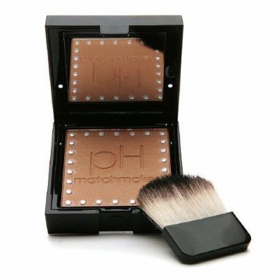 Physicians Formula pH Matchmaker pH Powered Bronzer, Bronze 0.3 oz (8.5 g)