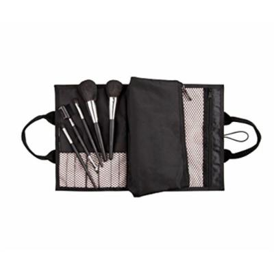 Mary Kay New Brush Collection