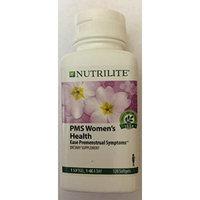 Nutrilite Primrose Plus 120 Softgels