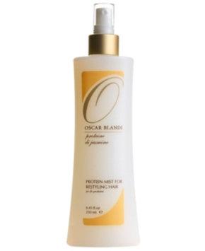 Oscar Blandi Jasmine Protein Mist - Protein Mist for Restyling Hair