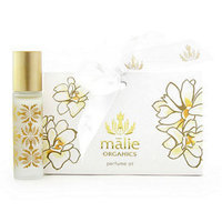 Malie Organics Organic Roll-On Perfume