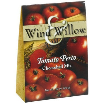 Wind & Willow Enesco ENEYA WE33103 Mix-W and W BLT (Bacon-Lettuce-Tomato) Seasonmix-Multicolored