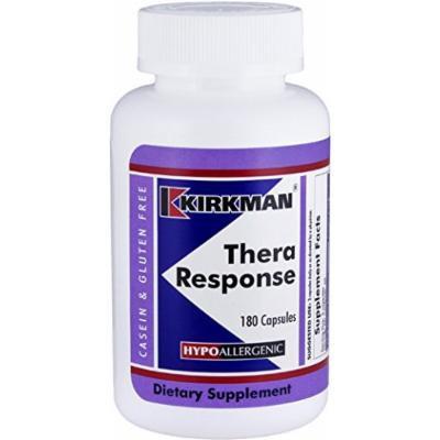 Thera-Response Capsules - Hypo