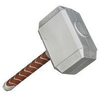Hasbro Avengers Thor Battle Hammer