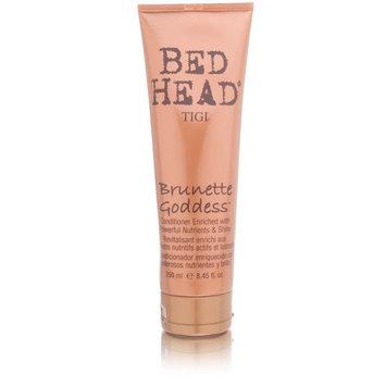 TIGI Bed Head Brunette Goddess Conditioner 8.45 oz