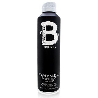 TIGI Bed Head B for Men Power Surge Strong Hold Hairspray