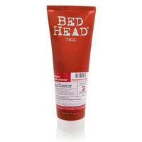 Tigi Bed Head Urban Antidotes - Resurrection Conditioner (200ML)