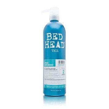 TIGI Bead Head Urban Anti + Dotes Recovery Shampoo