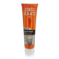 Tigi Bed Head Styleshots Extreme Straight Shampoo 250ml